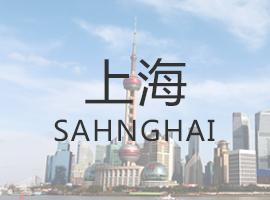 上海绿植租赁